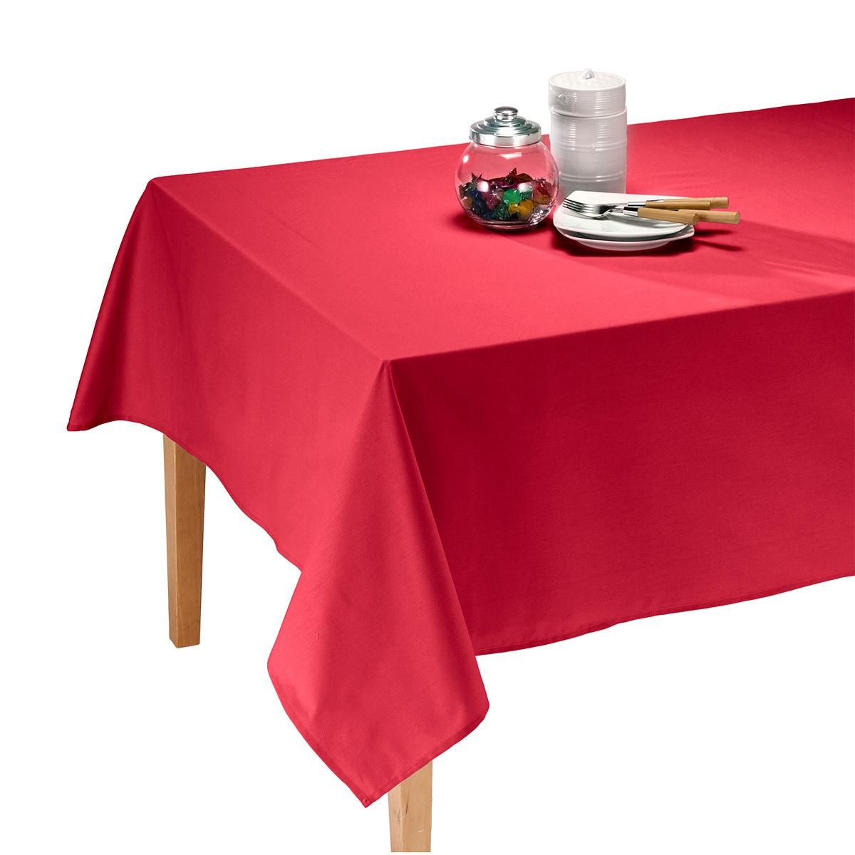 nappe table jardin tendance accueil design et mobilier. Black Bedroom Furniture Sets. Home Design Ideas